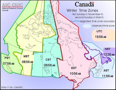 Map Of Canada Grade 9 Geography.Introduction Landforms Mr Wood S Grade 9 Geography